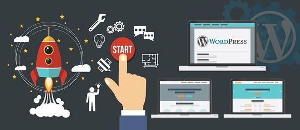 Lý do doanh nghiệp cần thiết kế website