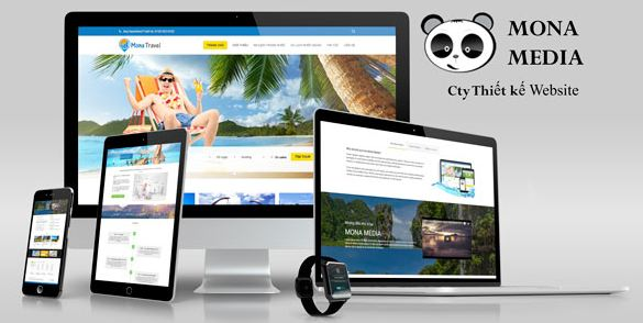 Tại sao cần thiết kế web theo yêu cầu tại Myjoomla