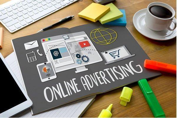 Xu hướng kinh doanh online