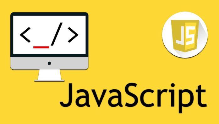 Javacripts