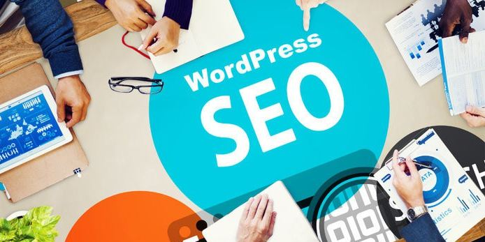So sánh mức độ thân thiện với SEO của WordPress và joomla