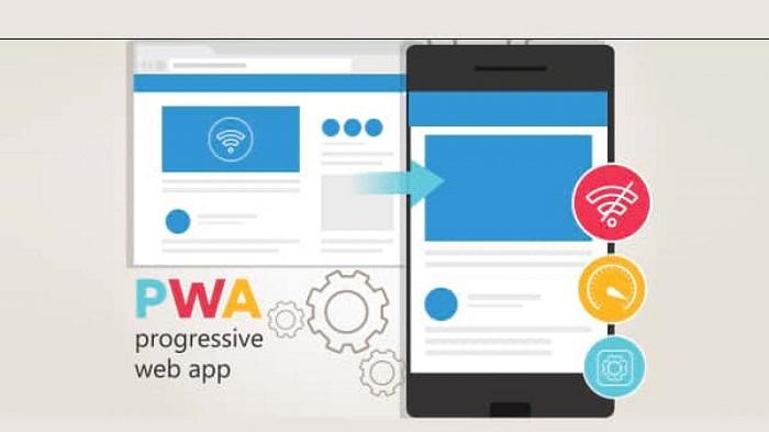 lợi ịch từ web-app