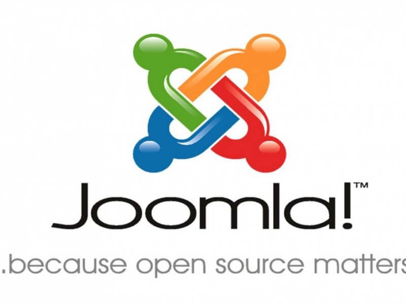 hướng dẫn sử dụng joomla cơ bản