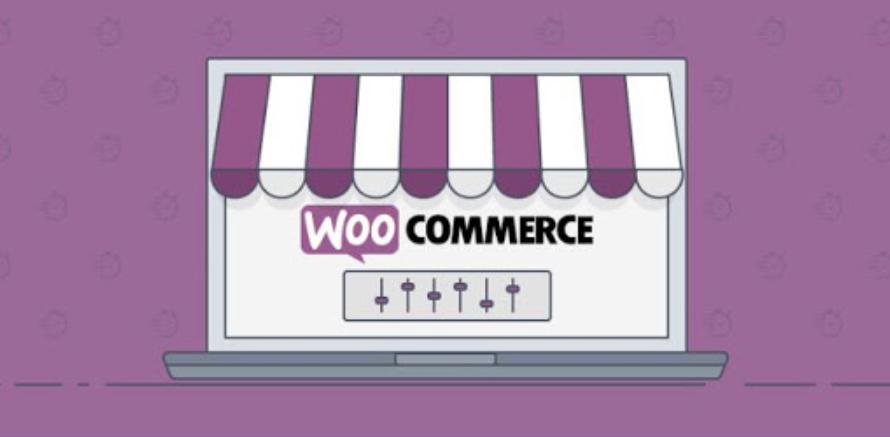 WooCommerce là gì? Tổng quan thông tin Plugin WooCommerce